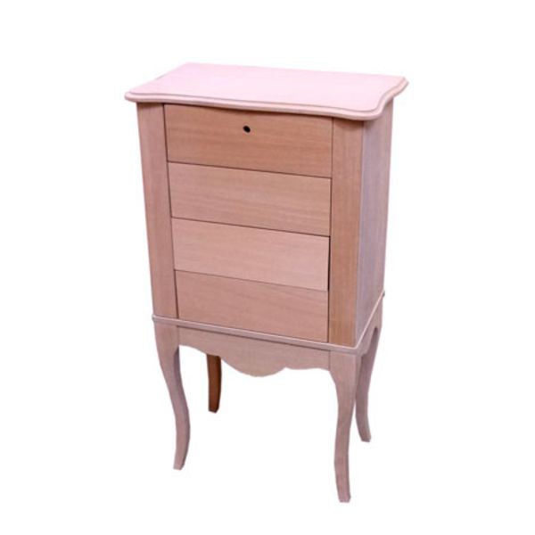 Muebles sin pintar online muebles sin pintar online with for Muebles top